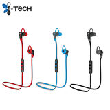 i-Tech MusicBand 6300 頸繩式藍牙耳機
