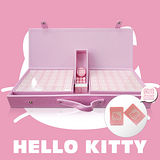 【Hello Kitty】典藏版精裝麻將組(32mm) (S0335-T)
