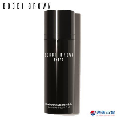 【原廠直營】BOBBI BROWN 芭比波朗 晶鑽桂馥珍珠賦活乳 30ml