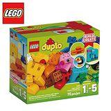LEGO L10853 樂高R 得寶創意拼砌箱