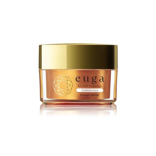 【euga】優雅能量精華液