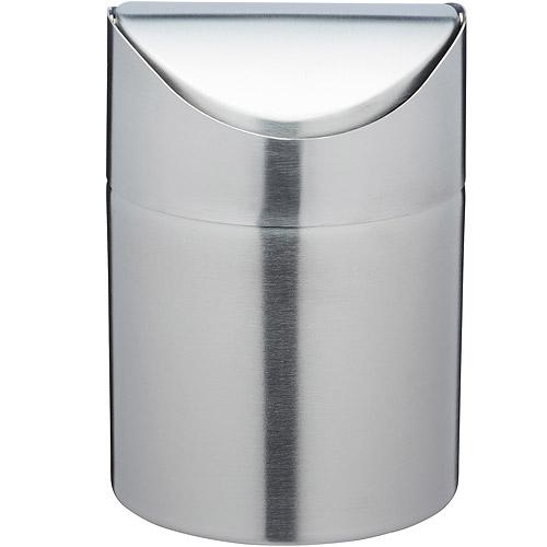 《KitchenCraft》桌型垃圾桶(0.3L)