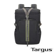 Targus New Seoul 韓潮電腦後背包 (黑/14吋筆電適用)