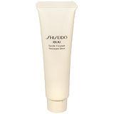 SHISEIDO資生堂 新漾美肌溫和潔膚皂(30ml)