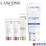 【官方直營】Lancôme 蘭蔻 超輕盈UV水凝露SPF50 PA++++ 30ML