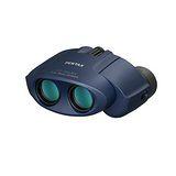 PENTAX UP 10X21雙筒望遠鏡(公司貨)