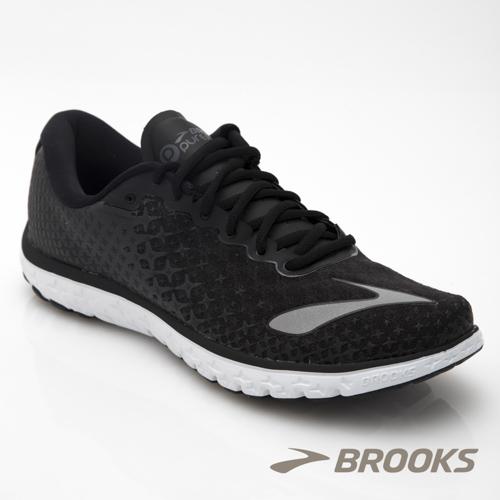 BROOKS 男 PureFlow 5 (1102161D028)