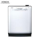 『HITACHI』☆日立 日本製10坪清新美肌加濕空氣清淨機 UDP-J70