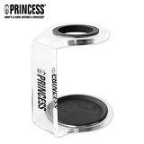 《PRINCESS》荷蘭公主高質感壓克力手沖咖啡架(TPR0229)