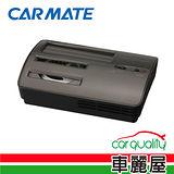 【日本CARMATE】 太陽能空氣清淨器 KS619