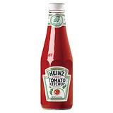 HEINZ亨式番茄醬397g