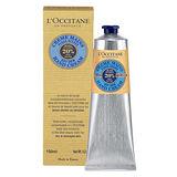 法國L'occitane乳油木護手霜150ml