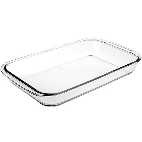 ~IBILI~Kristall玻璃淺烤盤 39cm