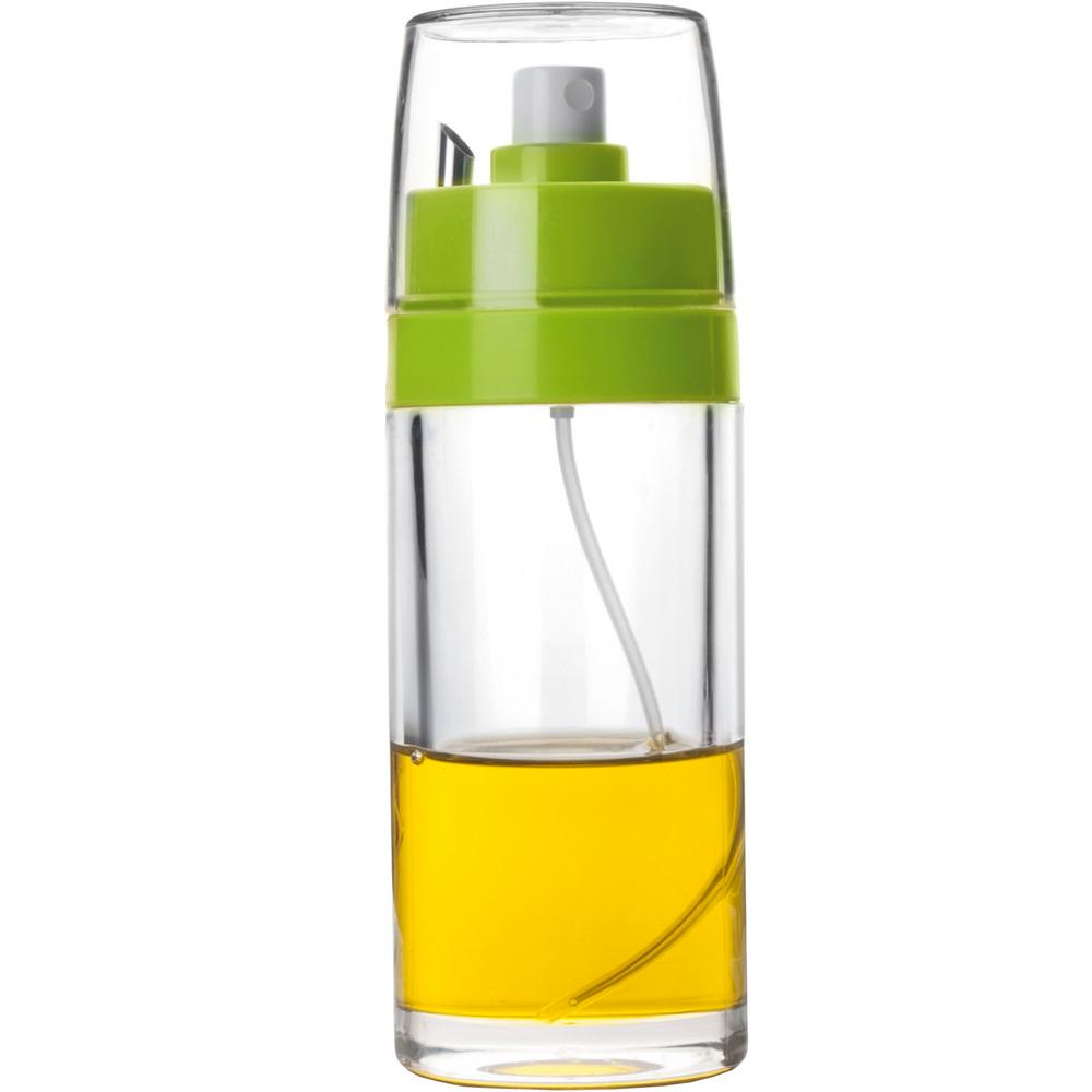《IBILI》可倒式噴油瓶(200ml)