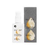 iNature植維方金盞花營養霜(100ml/瓶,共1瓶)