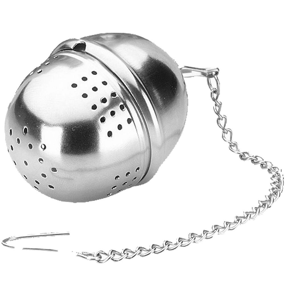 《IBILI》濾網掛式濾茶器(4cm)