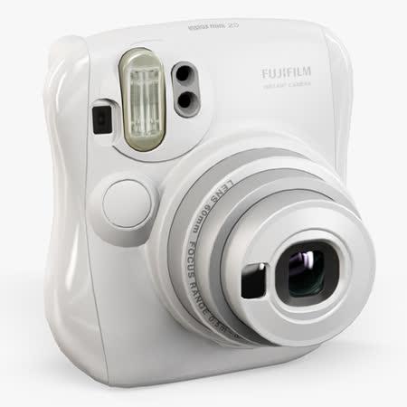 Instax mini 25 拍立得相機(公司貨)