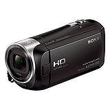 SONY HDR-CX405 數位攝影機*(中文平輸)-送專用鋰電池+清潔組+硬式保護貼
