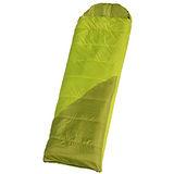 狩獵者輕巧型睡袋(可雙拼)