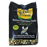 ★買一送一★RT義式咖啡豆250G