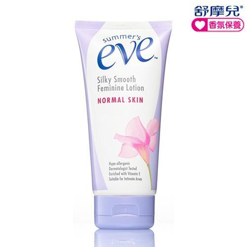Eve舒摩兒 私密緊緻嫩白露 148ml