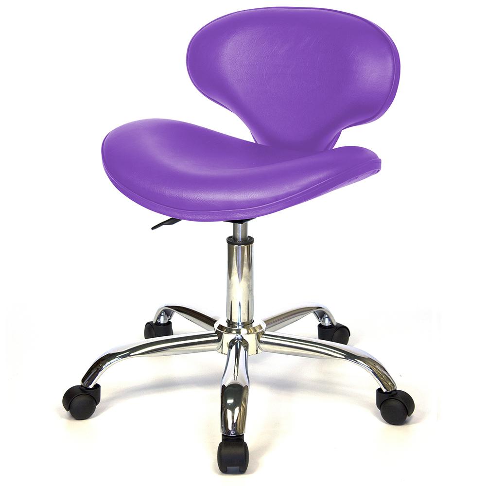 aaronation 愛倫國度 - 造型大吧椅 100% 台灣製造 YD-T307-2-八色可選