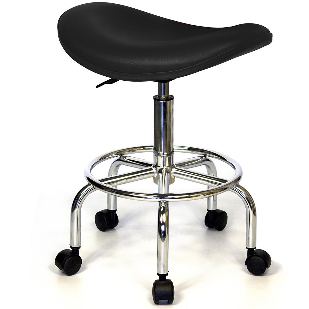 aaronation 愛倫國度 - Breeze系列吧台椅 100% 台灣製造 YD-T14-4-八色可選
