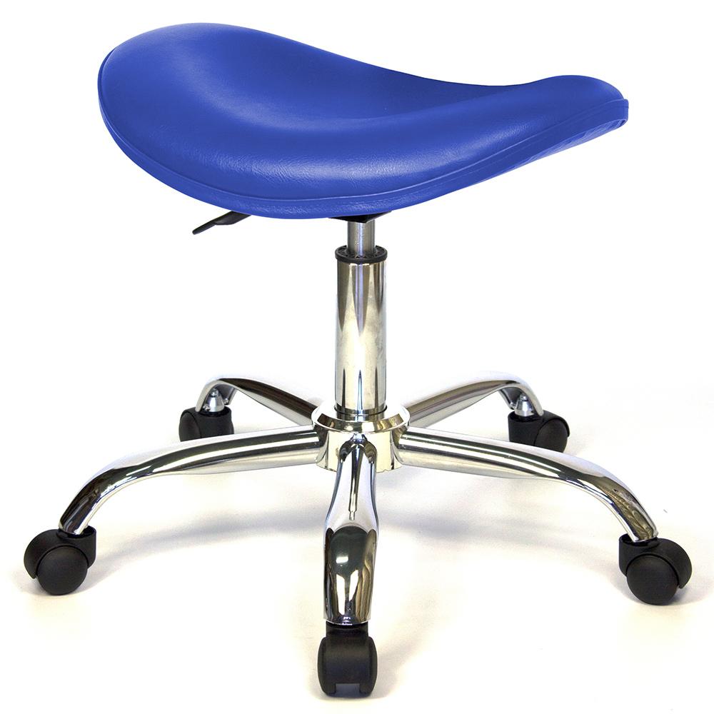 aaronation 愛倫國度 - Breeze系列吧台椅 100% 台灣製造 YD-T14-6-八色可選