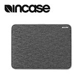 【INCASE】ICON Sleeve with Tensaerlite MacBook Air 13吋 高科技防震筆電保護內袋 (麻黑)