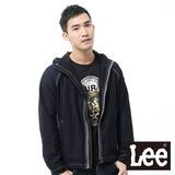 Lee 牛仔夾克外套