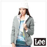 Lee 羽絨外套(80%絨)