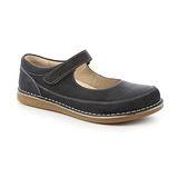 勃肯BIRKENSTOCK 493011。JUNE瓊 休閒包鞋(深藍)