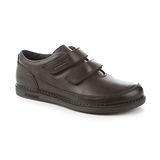 勃肯BIRKENSTOCK 496221。TYLER泰勒 休閒包鞋(黑)