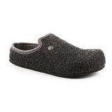 勃肯Betula 771143。METROPOL 室內包鞋(黑)