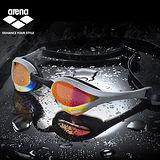 arena-cobra ultra競速泳鏡AGL-180M