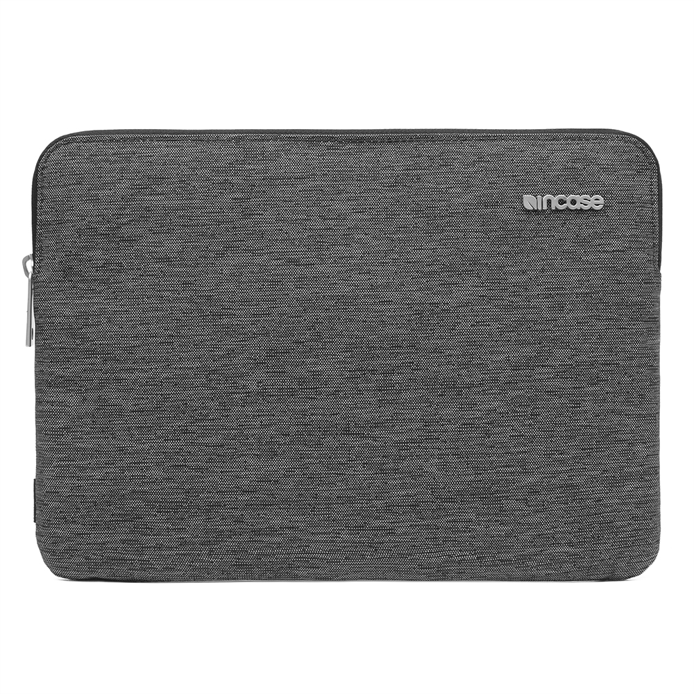 INCASE Slim Sleeve 12 吋 MacBook 筆電保護套