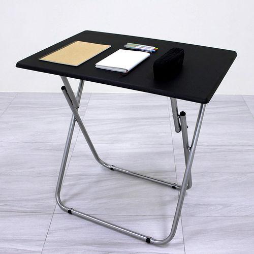 環球 耐重型(寬75公分)長方形折疊桌/餐桌/洽談桌/休閒桌/拜拜桌/便利桌(二色可選)