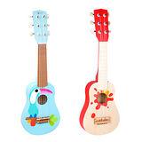 Classic world 可愛吉他玩具(G4015)