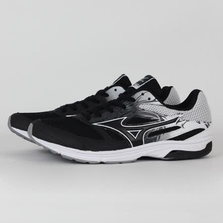 MIZUNO 慢跑鞋/運動鞋