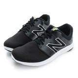 New Balance 男鞋 復古慢跑鞋 JORDAN ULTRA FLY 2 X 黑 - M530LF2