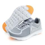Reebok 女鞋 慢跑鞋 REEBOK ASTRORIDE RUN 淺灰 - BD2210