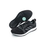 Adidas 女鞋 慢跑鞋 COOL TR 黑 - BA8750