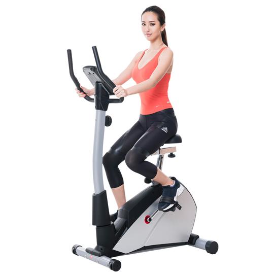 tokuyo 豪華型磁控健身車 TB-410