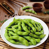 【禎祥食品】A級鹽味毛豆 (300g)