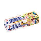 【德恩奈】兒童牙膏90g(水蜜桃)