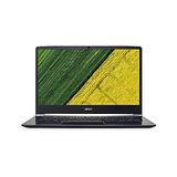 加碼送Acer原廠防震包 SF514-53EJ 14吋FHD/i5-7200U/8G/512G SSD/Win10 超薄邊框筆電-送64GB隨身碟/鍵盤膜/清潔組/滑鼠墊