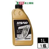 IPF J合成機油 10W40 SN 1L