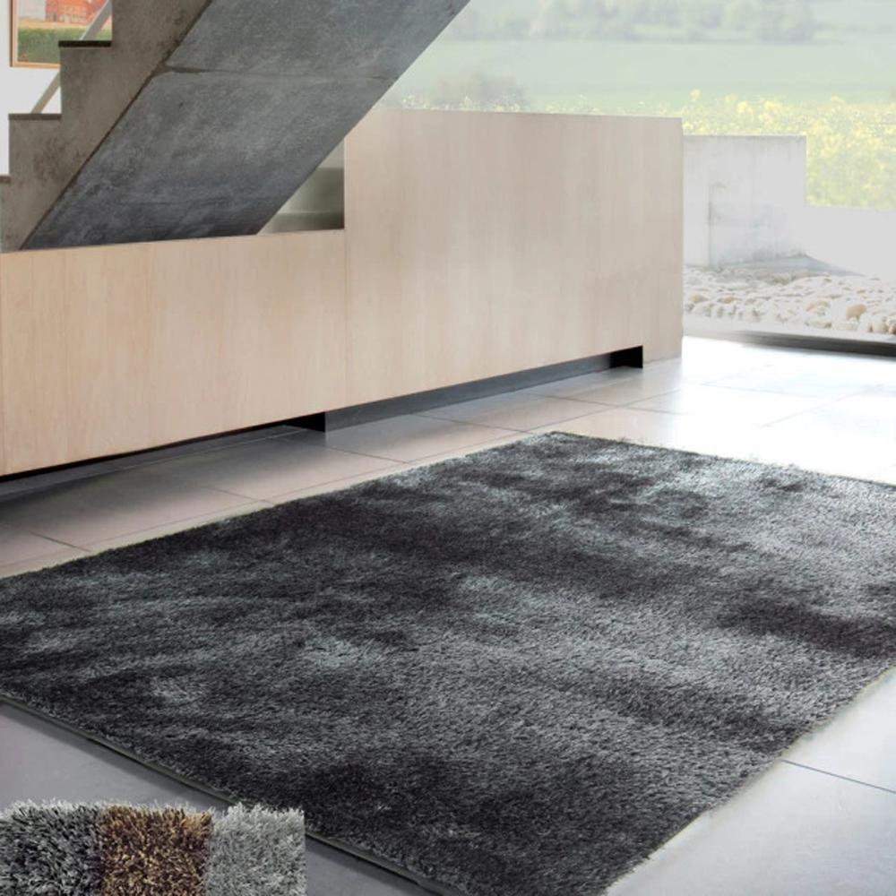 范登伯格 凱特絲絨光澤長毛地毯-共三色-200x290cm