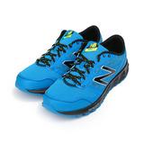 (男) New Balance 限定版 590 AT 越野跑鞋 藍 MT590RY2 男鞋 鞋全家福