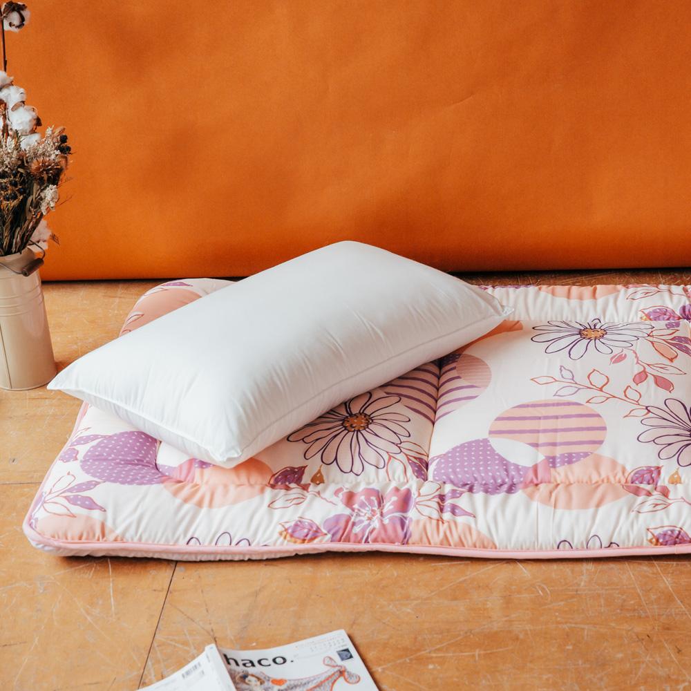 LAMINA 棉柔舒適折疊和室床墊